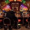 Hastings11_12_07085-slots