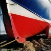 Boat-Hass-colour