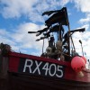 RX405