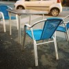 Chairs-Hastings