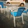 Chairs-Hastings